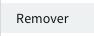 remover tarefas