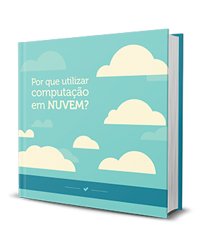 Visto Ebook about cloud computing advantages