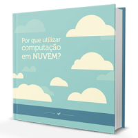 Visto Ebook about cloud computing advantages