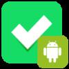 Aplicativo Visto para Android