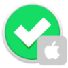 Aplicativo Visto para Mac